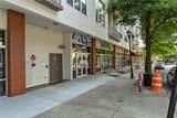245 N Highland Avenue - Photo 26