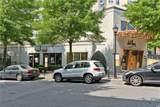 245 N Highland Avenue - Photo 27
