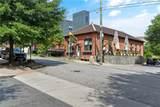 245 N Highland Avenue - Photo 28