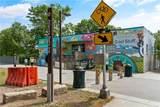 245 N Highland Avenue - Photo 46