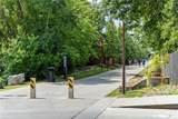 245 N Highland Avenue - Photo 47
