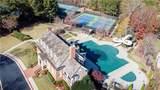 598 Vinings Estates Drive - Photo 28