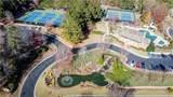598 Vinings Estates Drive - Photo 29