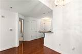 3338 Peachtree Road - Photo 12