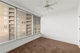 3338 Peachtree Road - Photo 14