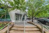 3338 Peachtree Road - Photo 42