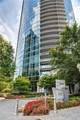 3338 Peachtree Road - Photo 43