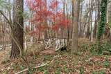 802 Oak Trace - Photo 36
