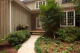 1755 Lawrence Road - Photo 11