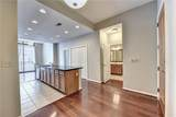 3040 Peachtree Road - Photo 13