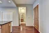 3040 Peachtree Road - Photo 14