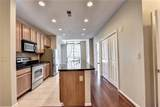 3040 Peachtree Road - Photo 15