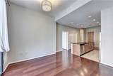 3040 Peachtree Road - Photo 29