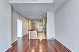 3040 Peachtree Road - Photo 30