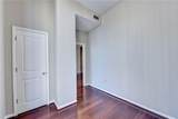 3040 Peachtree Road - Photo 35