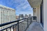 3040 Peachtree Road - Photo 45