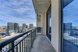 3040 Peachtree Road - Photo 46