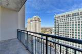 3040 Peachtree Road - Photo 47
