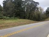 13.54 Acres On Cochran Road - Photo 4