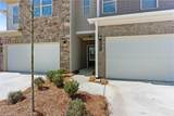 1863 Shetley Creek Drive - Photo 4