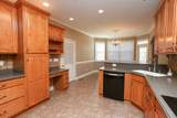 206 Fortenberry Road - Photo 10