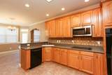 206 Fortenberry Road - Photo 11