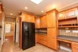 206 Fortenberry Road - Photo 12