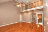 206 Fortenberry Road - Photo 15