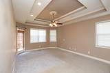 206 Fortenberry Road - Photo 17