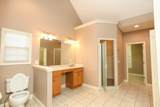206 Fortenberry Road - Photo 18