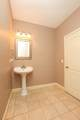 206 Fortenberry Road - Photo 21