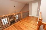 206 Fortenberry Road - Photo 22