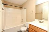 206 Fortenberry Road - Photo 24