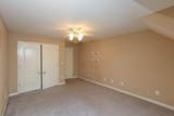 206 Fortenberry Road - Photo 25