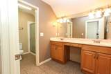206 Fortenberry Road - Photo 26