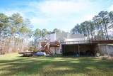 206 Fortenberry Road - Photo 3