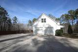 206 Fortenberry Road - Photo 37