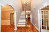 206 Fortenberry Road - Photo 6