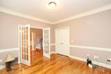 206 Fortenberry Road - Photo 7