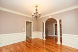 206 Fortenberry Road - Photo 8