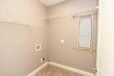 206 Fortenberry Road - Photo 9