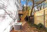 1150 Collier Road - Photo 26