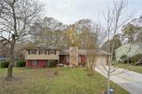 6425 Forest Haven Drive - Photo 1