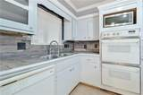6425 Forest Haven Drive - Photo 10