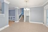 6425 Forest Haven Drive - Photo 12