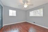 6425 Forest Haven Drive - Photo 13