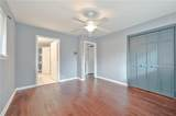 6425 Forest Haven Drive - Photo 15