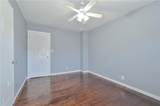 6425 Forest Haven Drive - Photo 18