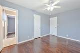 6425 Forest Haven Drive - Photo 19