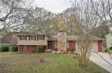 6425 Forest Haven Drive - Photo 2